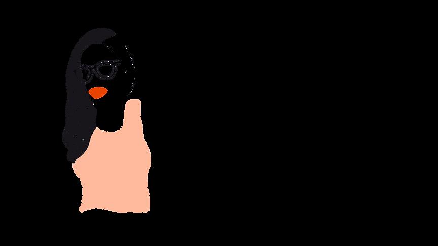 bača portrét_Kreslicí plátno 1_Kreslicí