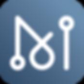 logo_Matrix_square.png