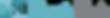 HashHub_logo.png