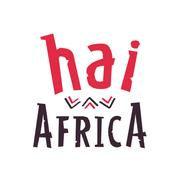 Logo_nova_Hai_180x.jpg