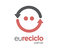 eureciclotag.png