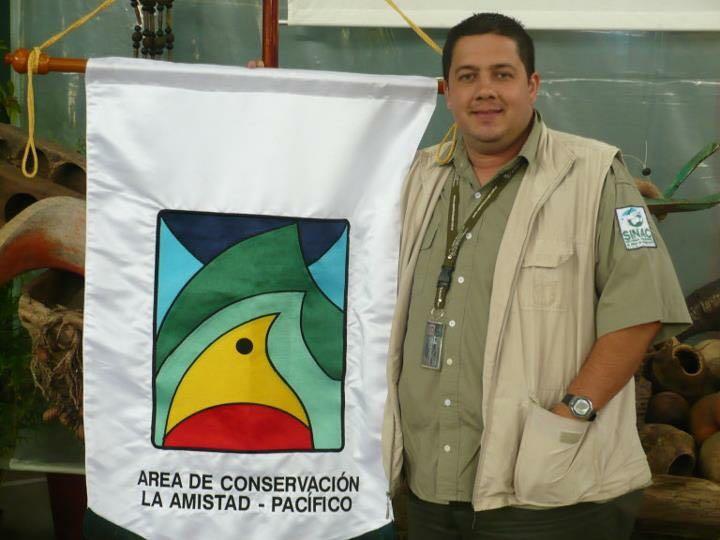 Leonel Delgado 9