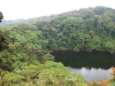 Áreas Protegidas mejoran servicios e infraestructura para cuando salgamos a redescubrir Costa Rica