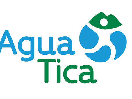 Costa Rican Initiative Selected Among the Five Best in the World for Water Protection