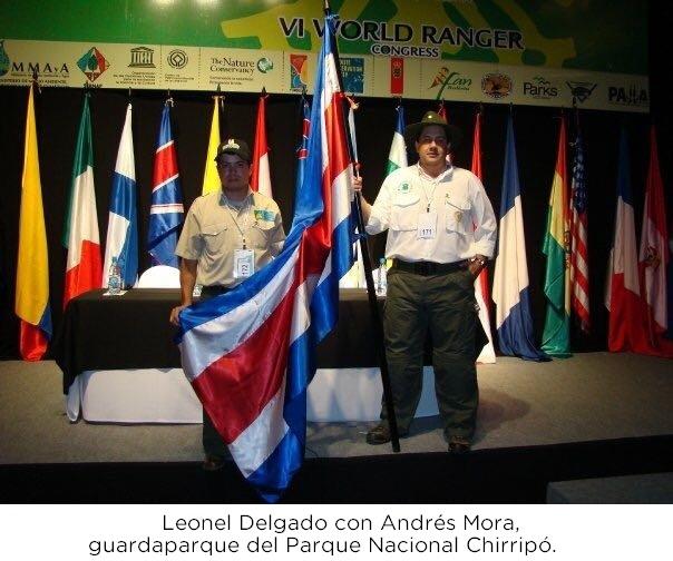 1Leonel Delgado 4