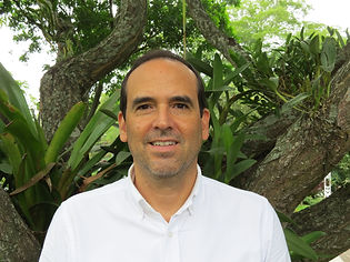 Esteban Brenes