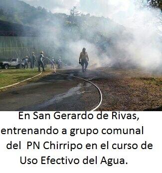 Mauricio_Hernández_2