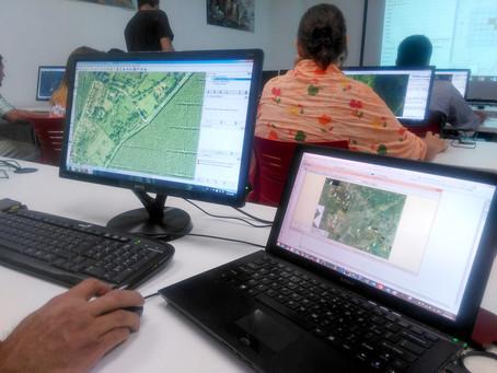 FUNDECOR compartirá conocimientos sobre Mapeo Comunitario Participativo en República Dominicana