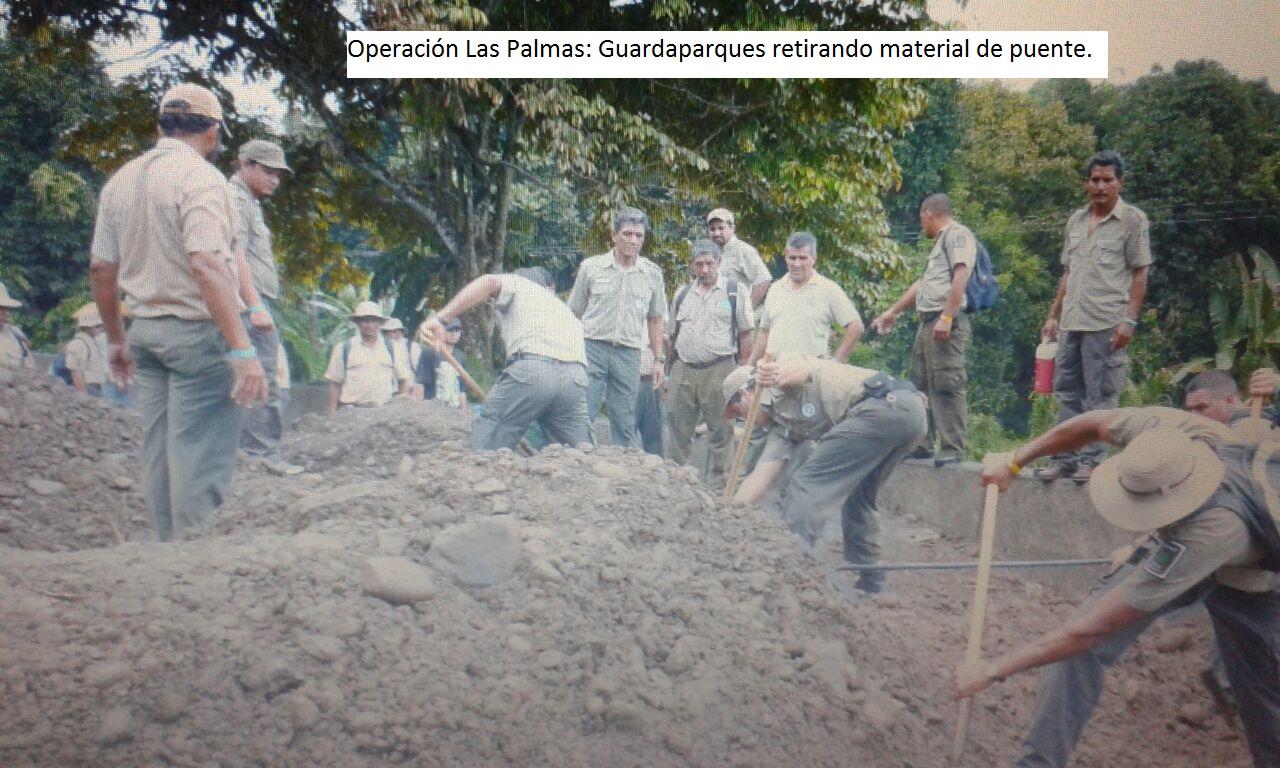 Mauricio_Hernández_9
