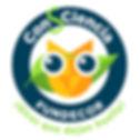 Logo Giras2019 imprimir.jpg