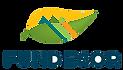 logo FUNDECOR sin fondo.png