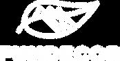 Logo_Fundecor_Blanco_Líneas.png