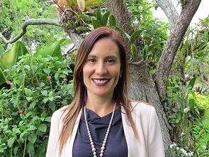 Celeste López