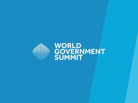 VII Cumbre Mundial de Gobiernos 2019 en Dubai dedicará foro sobre Costa Rica