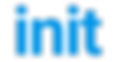 init-logo.png