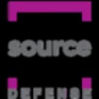 source-defence-logo.png