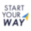 04_facebook_start your way-07.png
