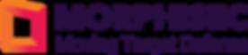 Morphisec_Logo.png