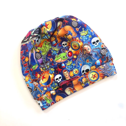 Toy Story Sid Slouchy Hat