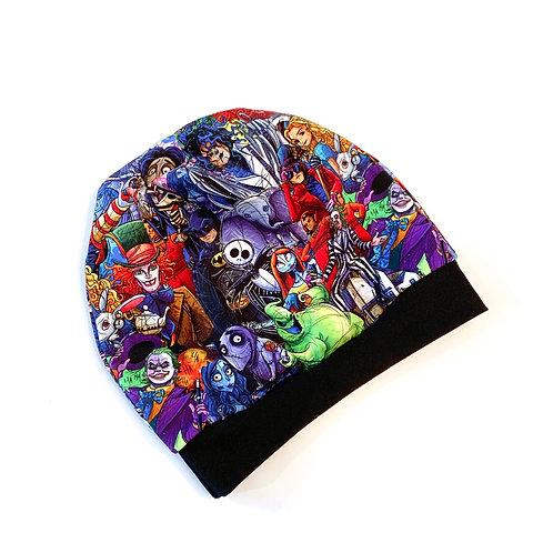 Burton Slouchy Hat