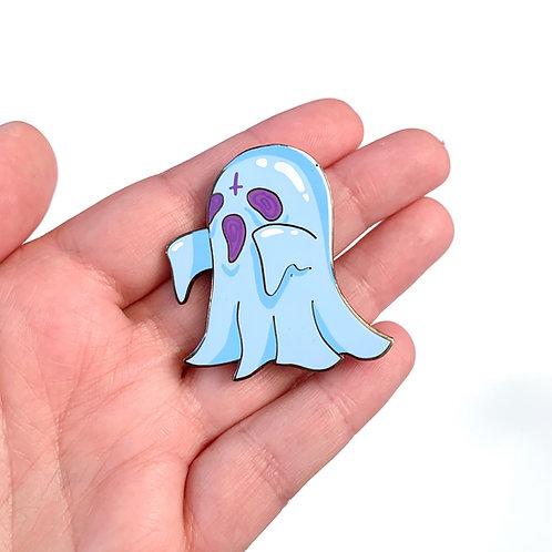 Ghost Pin