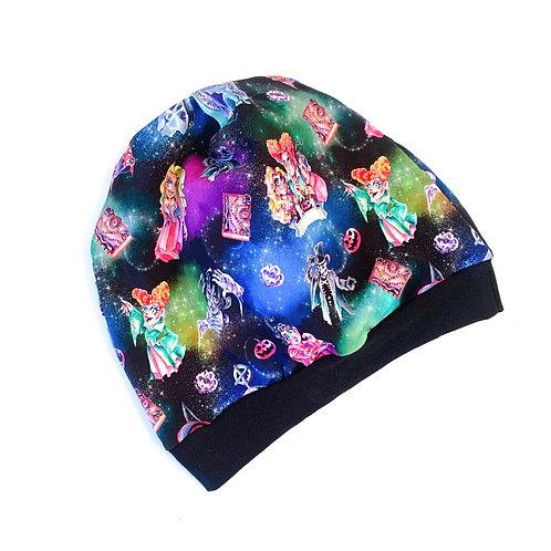 Hocus Pocus Slouchy Hat