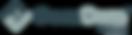 gemcore+logo.png
