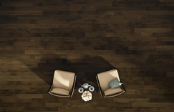 Cochrane Floors - Dusk Maple