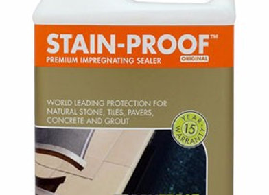 DryTreat Stain-Proof Original Sealer