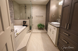 Cochrane Floors - Porcelain