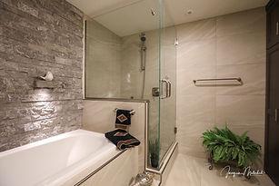 Urquhart Bathroom Renovation2.jpg