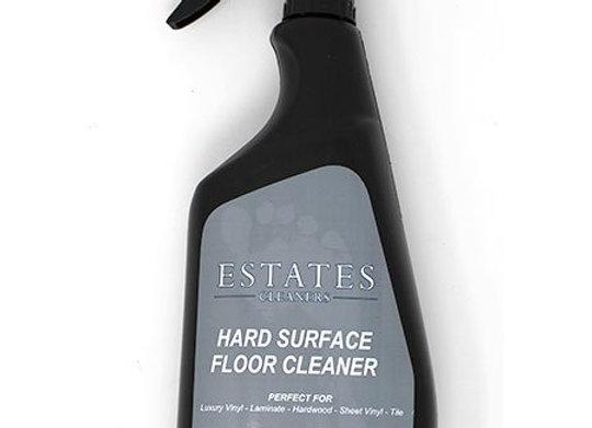 Estates Floor Cleaner - 700mL