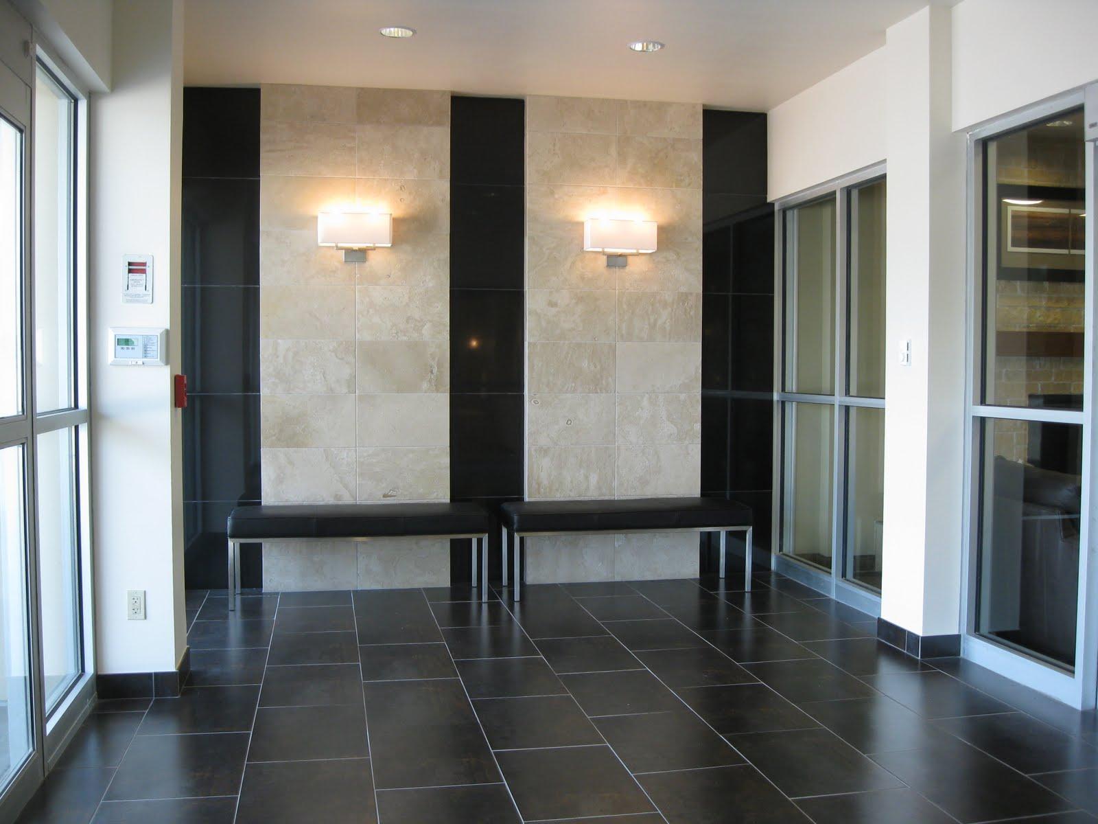 Cochrane Floors - Limestone