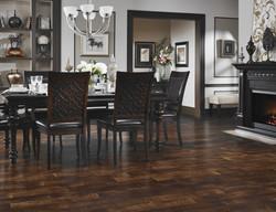 Cochrane Floors - Red Oak