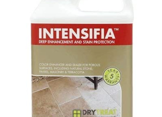 DryTreat Intensifia Sealer