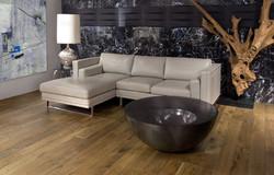 Cochrane Floors - Navarre Oak