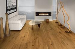 Cochrane Floors - Seville