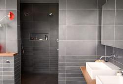 Cochrane Floors - Minimalist Tile