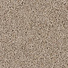 Arizona Sand.jpg