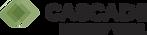 cascadeluxuryvinyl-hdr-logo-bigger.png