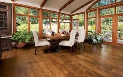 Cochrane Floors - Chestnut Maple