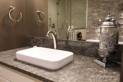 Urquhart Bathroom Renovation4