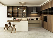 modern-veneer-melamine-door-kitchen-cabi