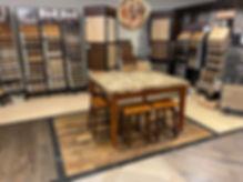 Hardwood2_edited.jpg