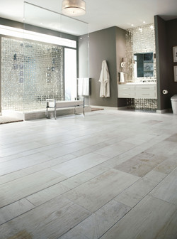 Cochrane Floors - Reclamation