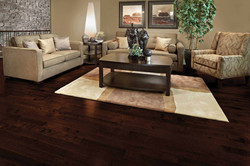 Cochrane Floors - From the Forest