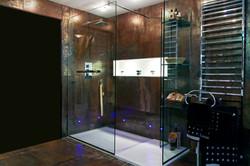 Cochrane Floors - Antares Tile
