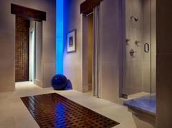 Cochane Floors - Modern Minimalist
