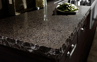 Granite-Countertop8.jpg