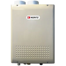 Noritz-tankless-water-heaters-NRC-DV-NG.